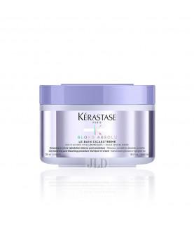 Kérastase Blond Absolu Cicaextreme szampon ultra nawilżający 250 ml