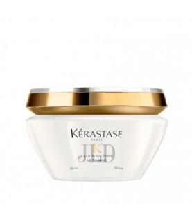 Kérastase Elixir Ultime maska ze szlachetnymi olejkami 200 ml