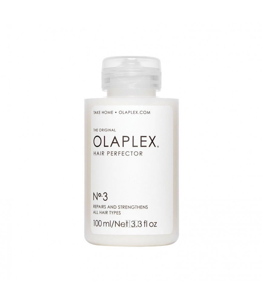 Olaplex No.3 Hair Perfector kuracja regenerująco-pielęgnująca 100 ml