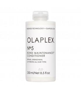 Olaplex No.5 Bond Maintenance Conditioner odżywka wzmacniająca 250 ml