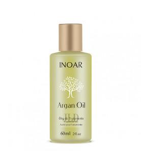 INOAR Argan Oil olejek arganowy 60 ml