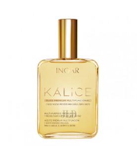 INOAR Kálice Premium wielofunkcyjny olejek 100 ml
