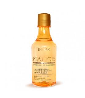 INOAR Kálice Premium szampon ze szlachetnymi olejkami 250 ml