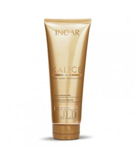 INOAR Kálice Premium maska ze szlachetnymi olejkami 250 g