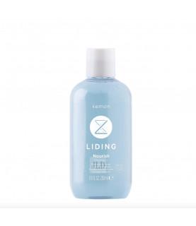 Kemon Liding Nourish szampon odżywczy 250 ml