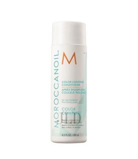 Moroccanoil Color Continue odżywka do włosów farbowanych 250 ml
