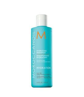Moroccanoil Hydration szampon nawilżający 250 ml