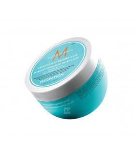 Moroccanoil Hydration nieobciążająca maska nawilżająca 250 ml