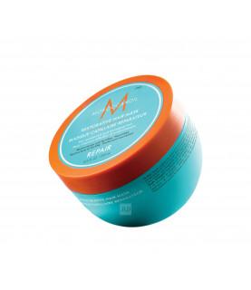 Moroccanoil Repair maska wzmacniająca włosy 250 ml