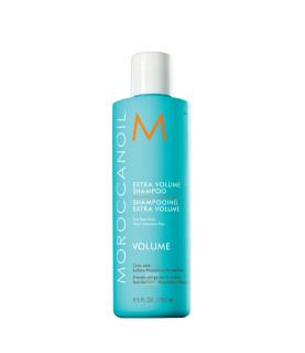 Moroccanoil Volume szampon zwiększający objętość 250 ml