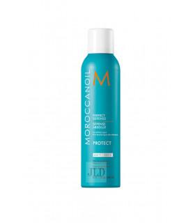 Moroccanoil Protect perfekcyjna ochrona 225 ml