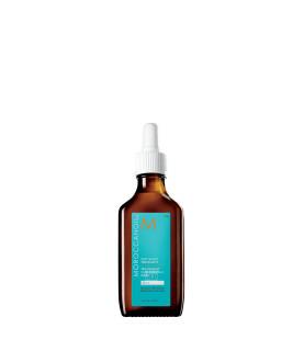 Moroccanoil Oily Scalp Treatment kuracja dla przetłuszczającej się skóry głowy 45 ml