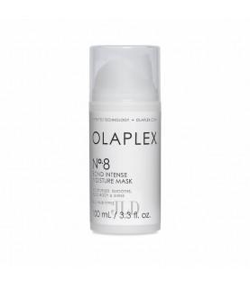 Olaplex No.8 Bond Intense Moisture Mask maska nawilżająca 100 ml