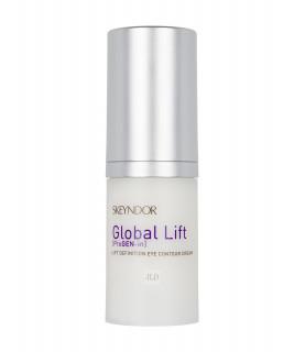Skeyndor Global Lift  Krem pod oczy Lift Definition Eye Contour Cream 15 ml