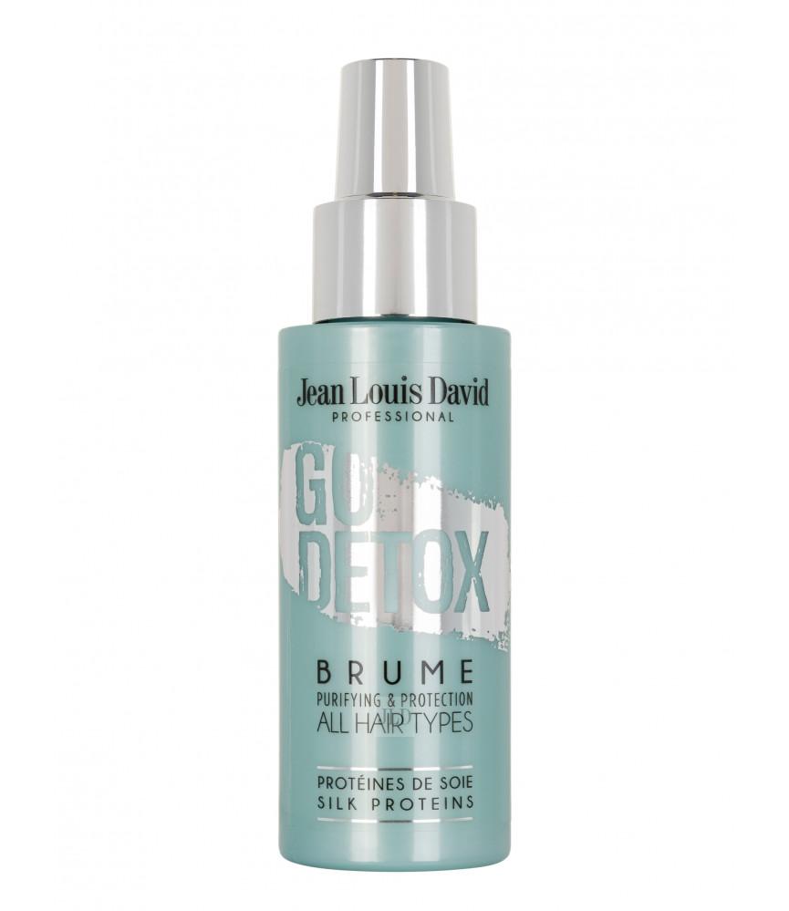 JLD Go Detox Brume mgiełka oczyszczająca 100 ml