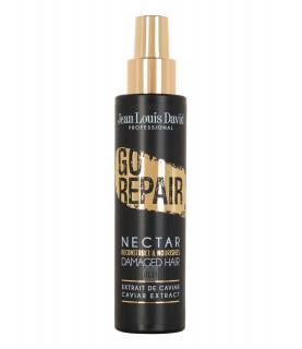 JLD Go Repair nektar rewitalizujący zniszczone włosy 150 ml