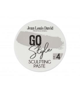 JLD Go Style Sculpting Paste pasta do stylizacji 50 g