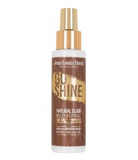 JLD Go Shine Natural Elixir eliksir rozświetlający 100 ml