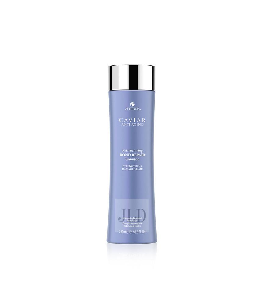 Alterna Caviar Bond Repair szampon odbudowujący 250 ml