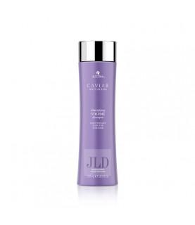 Alterna Caviar Volume szampon dodający objętości 250 ml