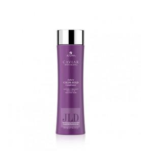 Alterna Caviar Infinite Color Hold szampon do włosów farbowanych 250 ml