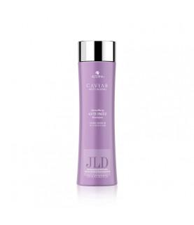 Alterna Caviar Anti-Frizz szampon zapobiegający puszeniu 250 ml