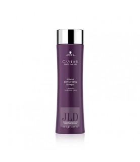 Alterna Caviar Clinical szampon zapobiegający wypadaniu włosów 250 ml