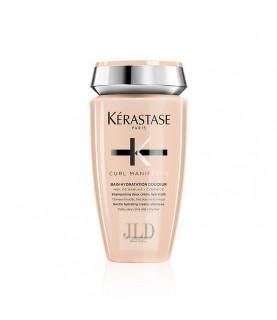 Kérastase Curl Manifesto nawilżający szampon podkreślający skręt 250 ml