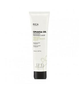 RICA Opuntia Oil maska intensywnie pielęgnująca 150 ml