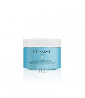 Kérastase Fusio-Scrub peeling oczyszczający skórę głowy 250 ml