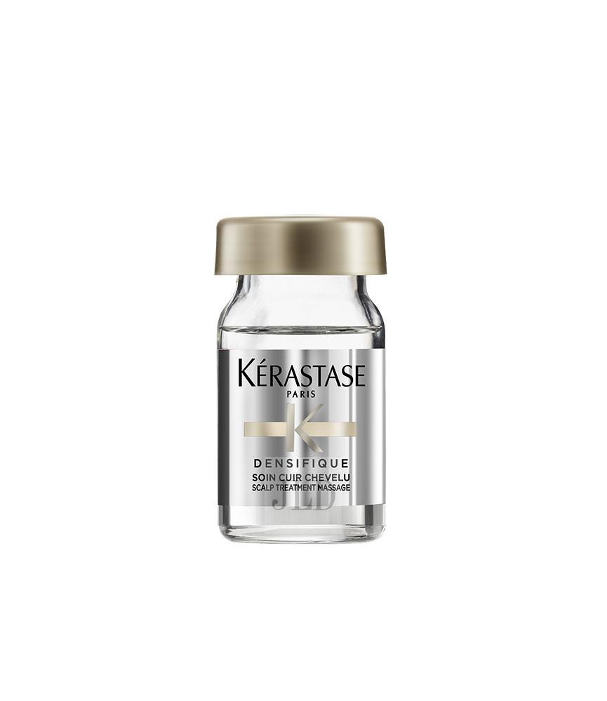 Kérastase Densifique aktywator gęstości włosów dla kobiet 30 ampułek po 6 ml