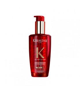Kérastase Elixir Ultime Edition Rouge Glitter olejek 100 ml