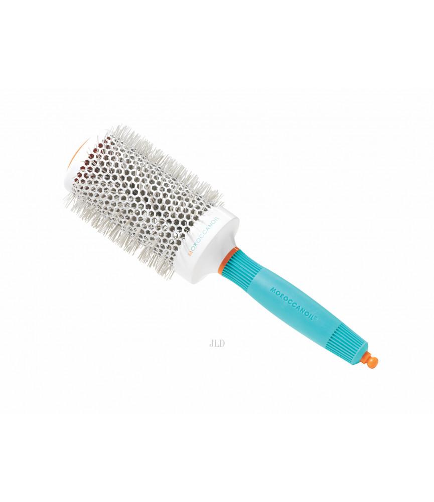 Moroccanoil Brushes szczotka ceramiczno-termiczna 55 mm