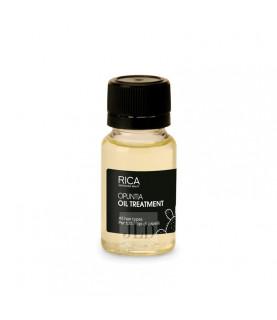 RICA Opuntia Oil wszechstronny mini olejek z opuncji 12 ml