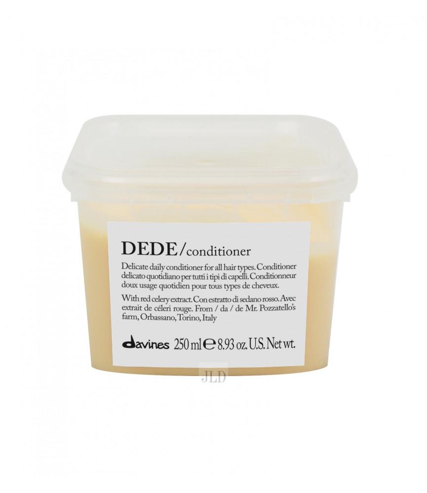 Davines DEDE delikatna odżywka 250 ml