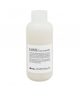 Davines LOVE CURL krem ujarzmiający włosy 150 ml