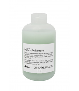 Davines MELU szampon zapobiegający łamaniu się włosów 250 ml