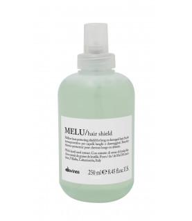 Davines MELU mgiełka zabezpieczająca włosy przed wysoką temperaturą 250 ml
