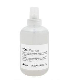 Davines VOLU nawilżająca mgiełka zwiększająca objętość włosów 250 ml
