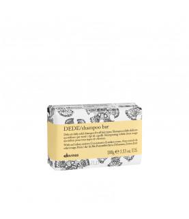 Davines DEDE delikatny szampon w kostce 100 g