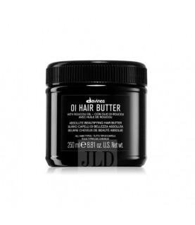 Davines OI masło do włosów 250 ml