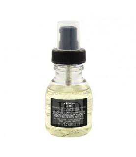 Davines OI olejek do stylizacji 50 ml