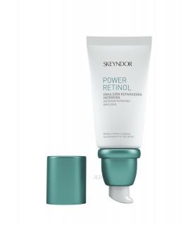 Skeyndor Power Retinol intensywna emulsja regenerująca 50 ml
