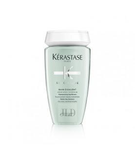 Kérastase Spécifique Divalent szampon dla przetłuszczających się włosów 250 ml