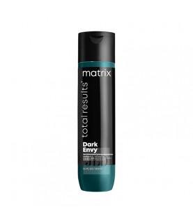 Matrix Dark Envy odżywka neutralizująca miedziane odcienie 300 ml