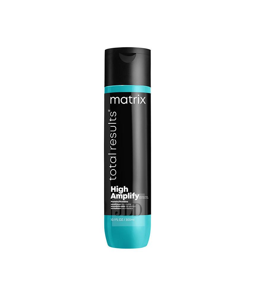 Matrix High Amplify odżywka zwiększająca objętość 300 ml