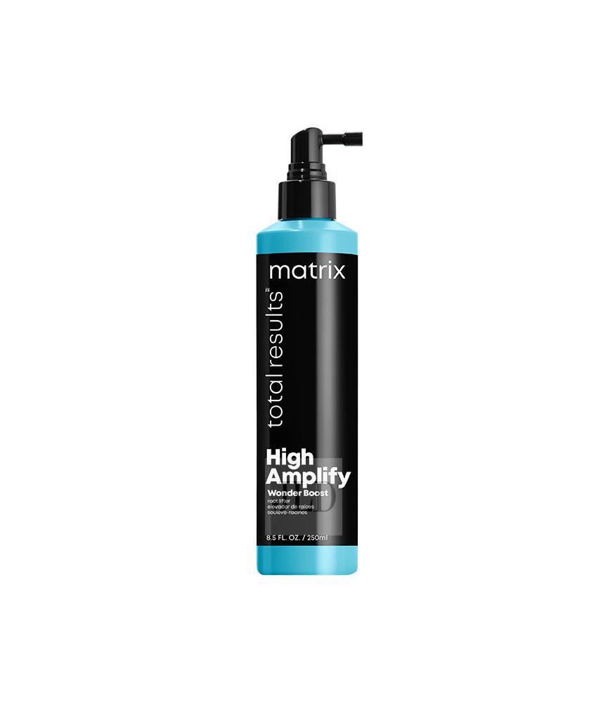 Matrix High Amplify Wonder Boost spray dodający objętości 250 ml
