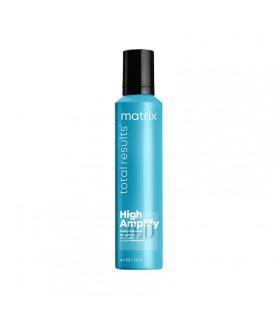 Matrix High Amplify pianka do włosów dodająca objętości 250 ml