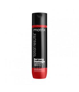 Matrix So Long Damage odżywka wzmacniająca 300 ml