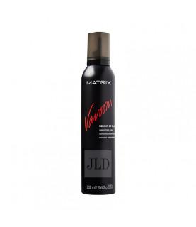 Matrix Vavoom pianka dodająca włosom objętości 250 ml